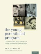 The Young Parenthood Program: A Guide to Helping Young Mothers and Fathers Become Effective Co-parents