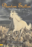 Phantom Stallion #16: The Wildest Heart