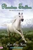 Phantom Stallion #24: Run Away Home