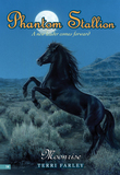 Phantom Stallion #14: Moonrise
