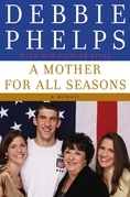 A Mother for All Seasons