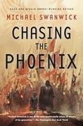 Chasing the Phoenix