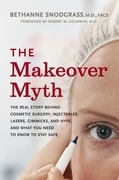 The Makeover Myth