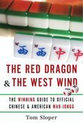 The Red Dragon &amp; The West Wind
