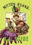 Rotten School #1: The Big Blueberry Barf-Off!