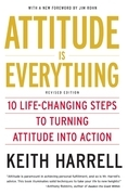 Attitude is Everything Rev Ed