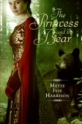 The Princess and the Bear