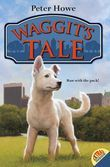 Waggit's Tale