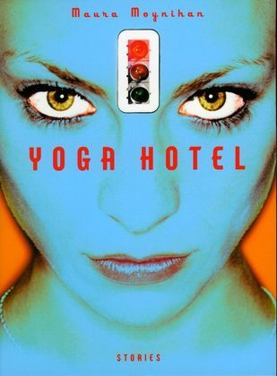 Yoga Hotel