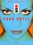 Yoga Hotel