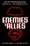 Enemies &amp; Allies