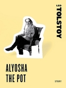 Aloysha the Pot