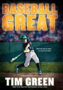 Baseball Great