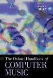 The Oxford Handbook of Computer Music