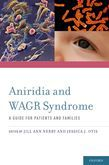 Aniridia and WAGR Syndrome: A Guide for Patients and Their Families