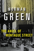 The Angel of Montague Street