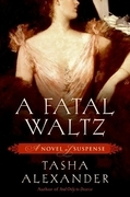 A Fatal Waltz