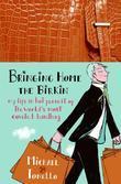 Michael Tonello - Bringing Home the Birkin