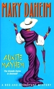 Auntie Mayhem