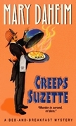 Creeps Suzette
