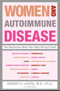 Women and Autoimmune Disease
