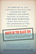 Death on the Black Sea