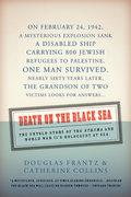 Death on the Black Sea
