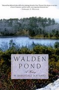 Walden Pond: A History