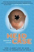 Head Case