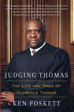 Judging Thomas