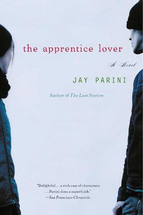 The Apprentice Lover