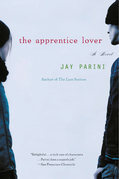 The Apprentice Lover