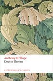 Doctor Thorne: The Chronicles of Barsetshire