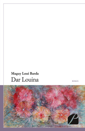 Dar Louina