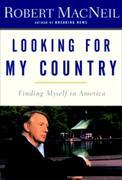 Looking for My Country: Finding Myself in America