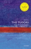 The Tudors: A Very Short Introduction