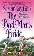 The Bad Man's Bride