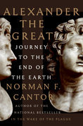 Norman F. Cantor - Alexander the Great