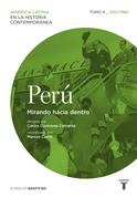 Perú. Mirando hacia dentro: 1930-1960