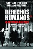 Derechos humanos®