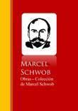Obras - Coleccion de Marcel Schwob