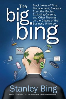 The Big Bing
