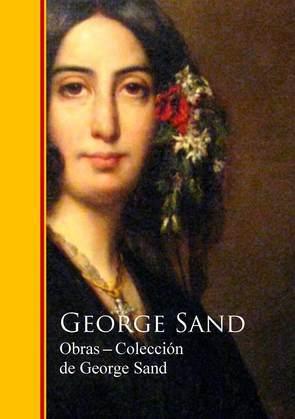 Obras - Coleccion de George Sand
