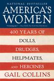 America's Women