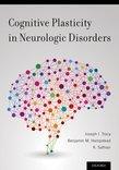 Cognitive Plasticity in Neurologic Disorders