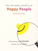 The 100 Simple Secrets of Happy People