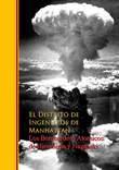 Los Bombardeos Atomicos de Hiroshima y Nagasaki
