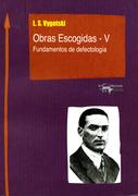 Obras Escogidas de Vygotski - V