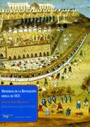 Memorias de la Revolución griega de 1821