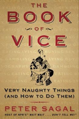 The Book of Vice